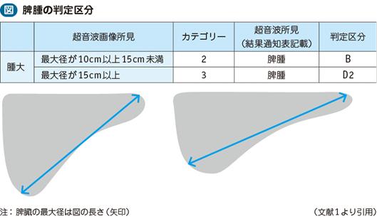 脾腫|電子コンテンツ|日本医事新報社