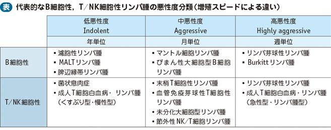 09_19_非ホジキンリンパ腫