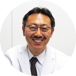 【人】岩田 敏さん「感染症、薬剤耐性の克服 目指してさらなる努力を」関連記事・論文
