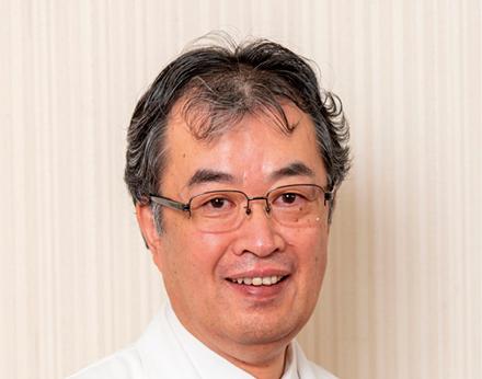 COVID-19後遺症の実態調査・研究とは?(横山彰仁 日本呼吸器学会理事 ...